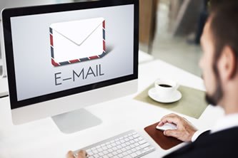 Internet and Email Course
